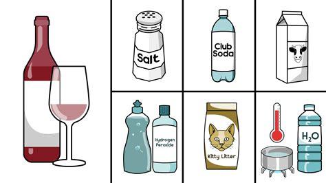 removing red wine from upholstery 3 formas de quitar manchas de vino tinto de la ropa