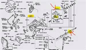 oooga horn wiring diagram harbor freight ooga horn relay traversefunding