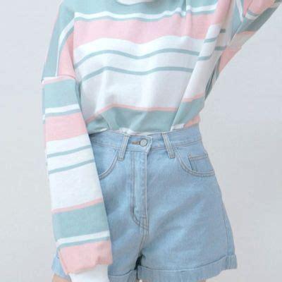 pink blog aesthetic | tumblr