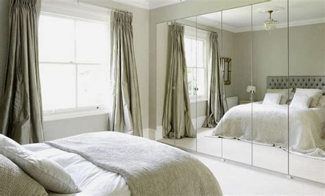 mirrors in bedroom superstition friday the 13th superstitious design 5 things to avoid