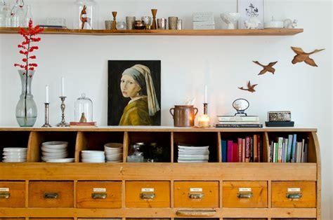 Tipps Für Kleine Bäder by Wohnzimmer Deko