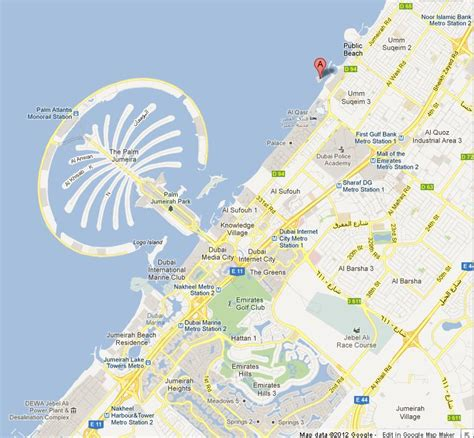 Mall Of The Emirates Floor Plan by Abu Dhabi Hotels In Khalifa City Check Out Abu Dhabi