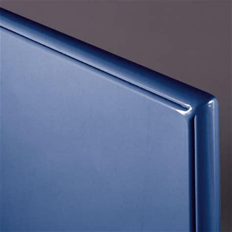 bathroom partitions plus baked enamel toilet santana preferred construction specialties inc