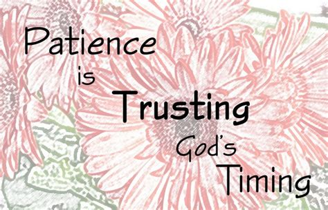 every raging runs out of trusting god during the difficult seasons in books patience quotes quotesgram