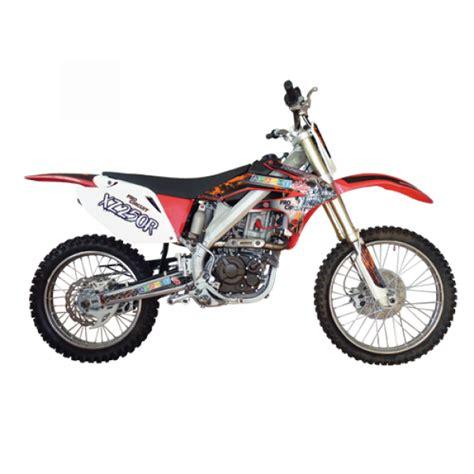 apachi motosiklet erzurum bisiklet duenyasi