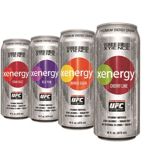 energy drink xyience review xyience energy drinks christinasfitness