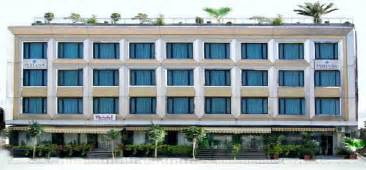 hotel hiring hotel opening hiring general manager food and