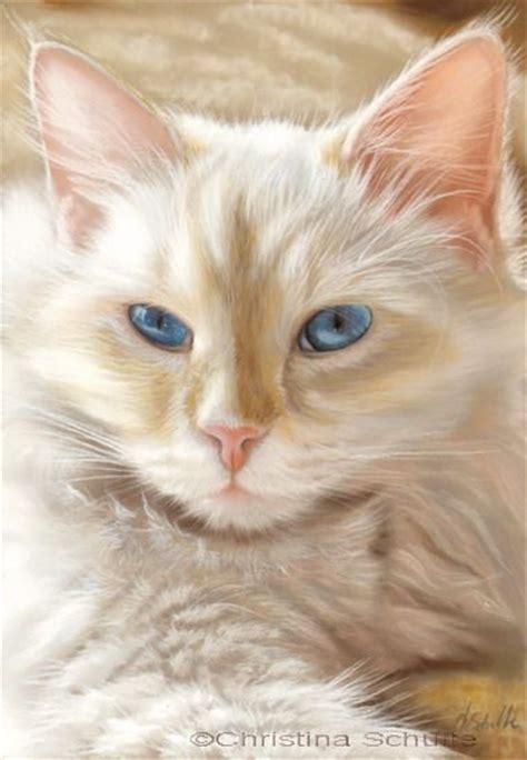 paint like cat 25 best pastel paintings ideas on