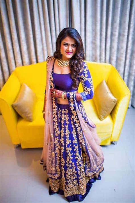 stylish engagement party dress ideas  brides sheideas