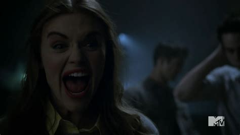 lydia martin season 3 teen wolf wiki fandom powered