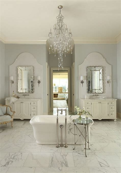 Chic Bathroom Ideas by Shabby Chic Bathroom Ideas Inspiration And Ideas From