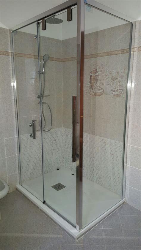 trasformare vasca da bagno in doccia vasca da bagno 187 trasformare la vasca da bagno in doccia