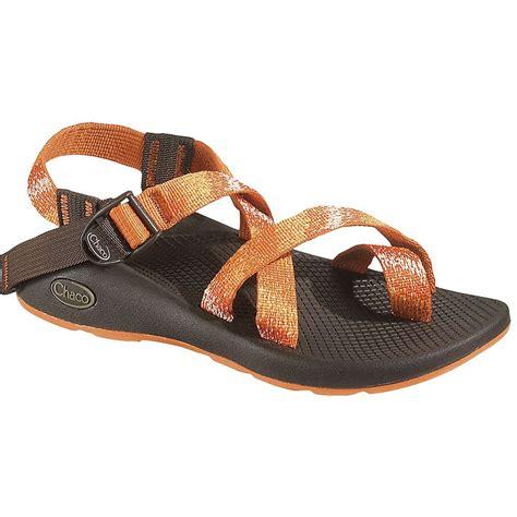 s two sandals chaco s z 2 ya sandal moosejaw