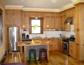 l shaped small kitchen ideas kitchen small l shaped kitchen to maximize your small