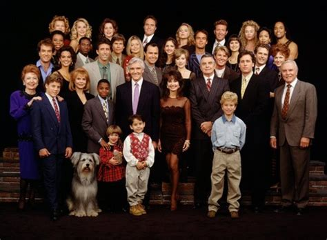 all my children and one life to live revivals have a all my children and one life to live soap fans begin new