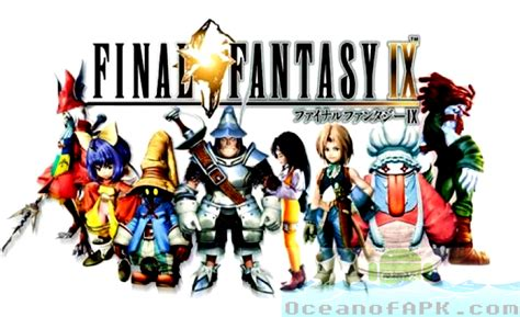 ff7 android apk ix for android apk free