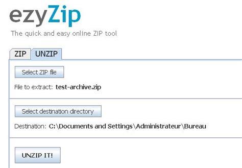 compress pdf en ligne compresseur zip en ligne
