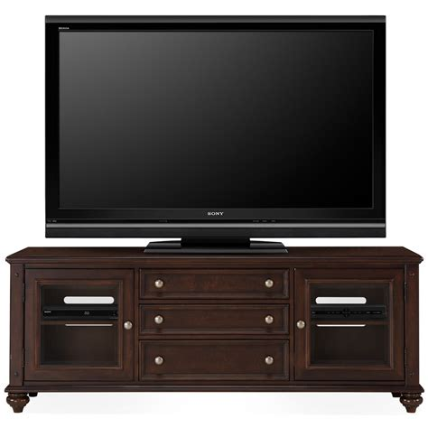 bedroom entertainment dresser bedroom entertainment dresser cryp us