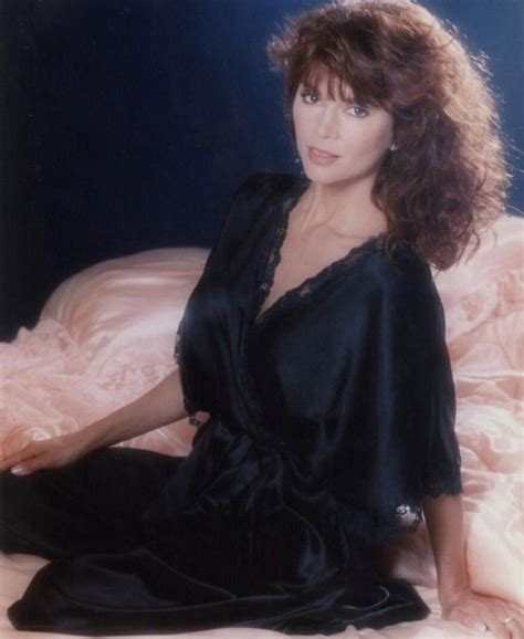 victoria principal on pinterest 108 pins on principal andy gibb victoria principal dallas the night time soap pinterest