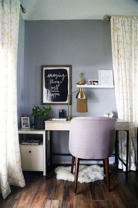 10 tips for designing your home office hgtv 10 tips for designing your home office hgtv autos post