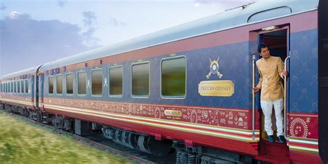 luxury trains of india 6 reasons india is on our travel bucket list travelzoo