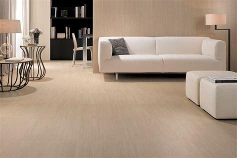 discount rugs orlando tile flooring orlando florida gurus floor