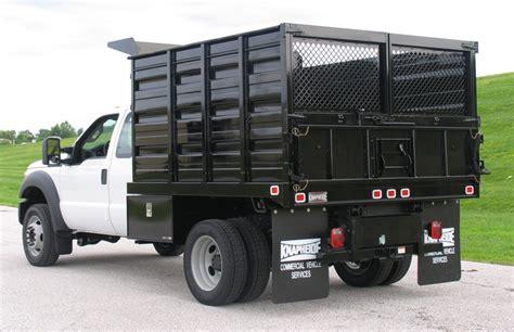Landscape Truck Beds For Sale by Landscape Trucks For Sale Ford Ram Dump Bodies Nj