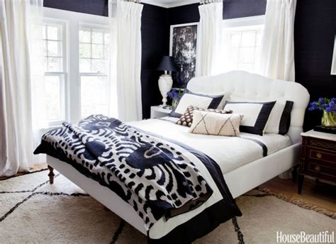 michelles bedroom michelle adams michigan home a dose of pretty