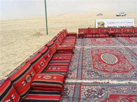 vivastreet photo arabic majlis arabic sofa mattresses interior design pinterest upholstery mattress