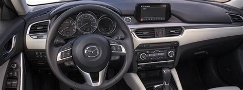 mazda dashboard how to adjust mazda6 dash brightness