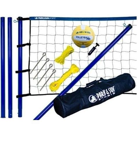 backyard volleyball nets přes 1000 n 225 padů na t 233 ma outdoor volleyball net na