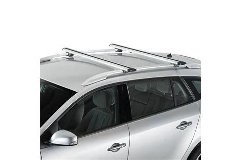 barras techo cruz barras de techo cruz airo r envio gratuito
