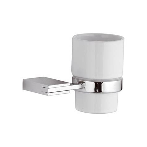 disabled bathroom accessories bath accessories for bathrooms for disabled