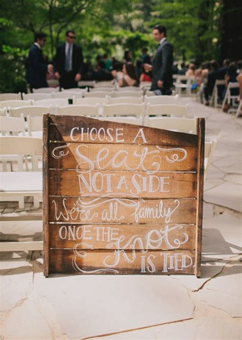 Pallet Wedding Decor Picture Of Cool Ways To Use Rustic Wood Pallets In Your