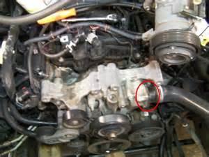 2005 Buick Lacrosse Engine 2005 Buick Lacrosse Engine Diagram Twitcane
