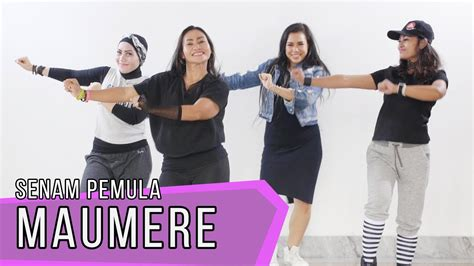 download mp3 maumere download musik maumeremere mp3 mp4 3gp flv download lagu