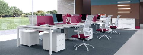 venta de mobiliario de oficina mobiliario syn distribuidora de sillas para oficina y