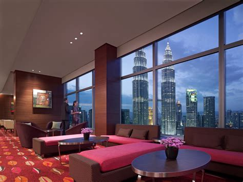how many hotel rooms in the world the 10 best luxury hotels in the world runway 174 magazine official