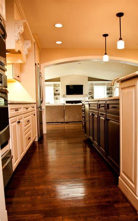 Kitchen Birmingham by Kitchen Renovation Birmingham Mi Kastler Construction Inc