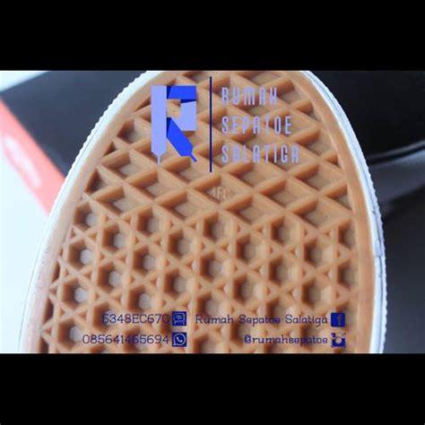 Vans Era Navy Ifc vans athentic waffle ifc