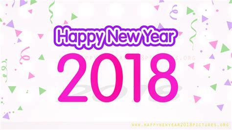 new year 2018 travel happy new year 2018 photos