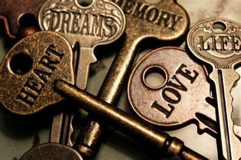 images of love keys keys of happiness pictures photos and images for