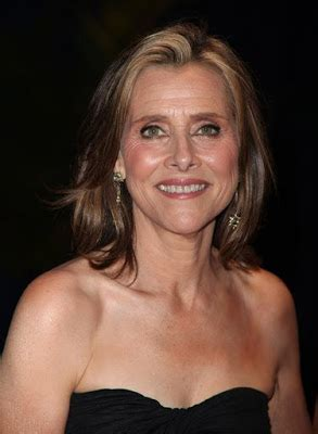 Meredith Viera Slams Al Sharpton by Times Square Gossip The White House Correspondents Dinner