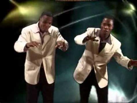 zambian gospel zambian gospel song youtube