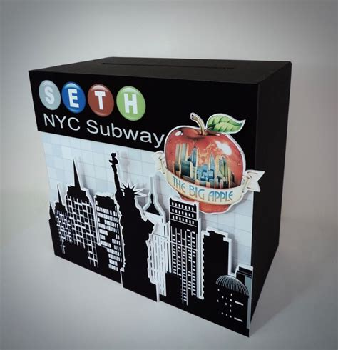 Best Gift Cards For New Yorkers - 10 best images about new york party decorations on pinterest sweet 16 banquet and