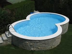 vendita piscine vendita piscine fuori terra errebi piscine