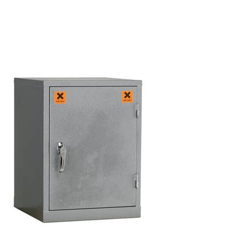 Single Door Storage Cabinet Cb15c Single Door Coshh Storage Cabinet Sc Cabinets