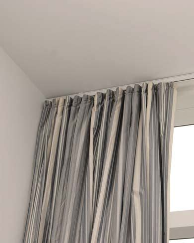 mechanical curtains electrical curtain tracks electric curtains mechanical