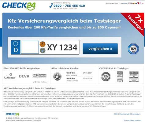 Versicherung Auto Unter 25 Jahre by Wgv Auto Versicherung In N 252 Rtingen Rue25 Notizen
