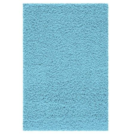 your zone shag rug your zone solid shag rug available in sizes and colors best rugs